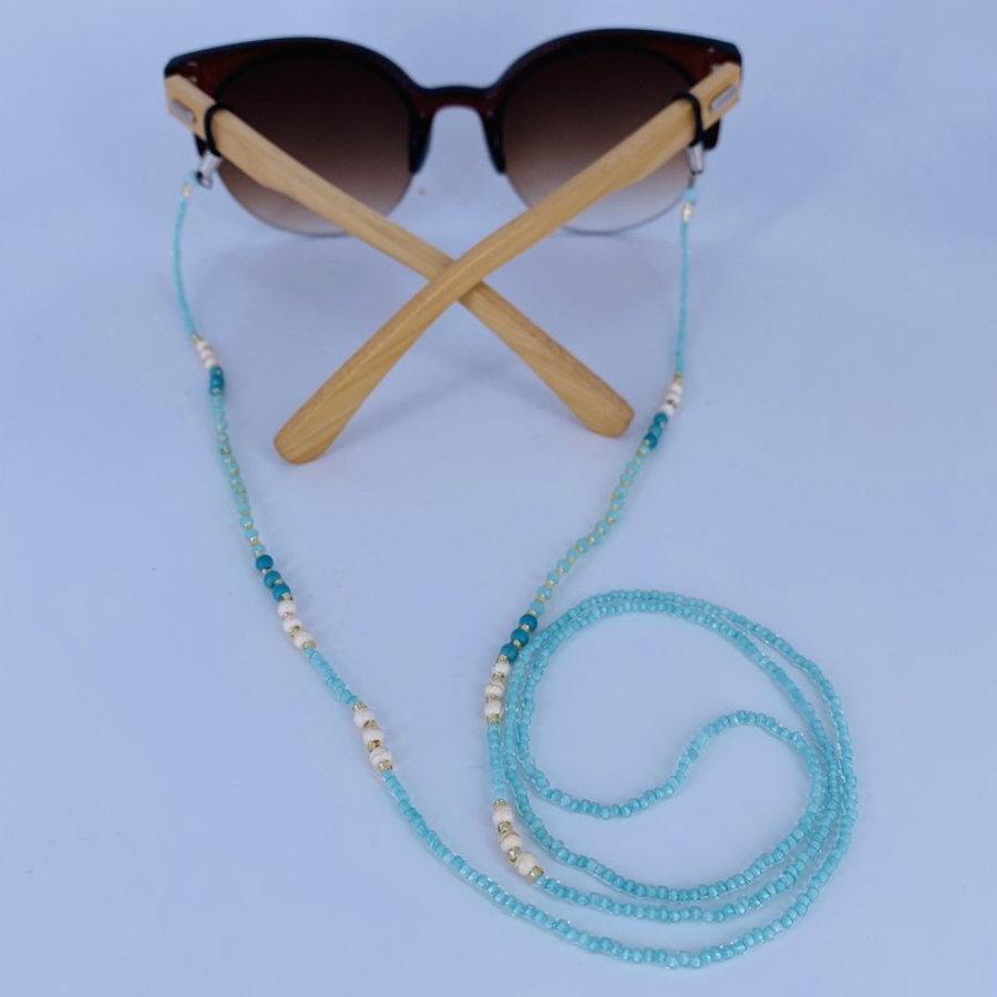Cordón de gafas, Ses Illetes