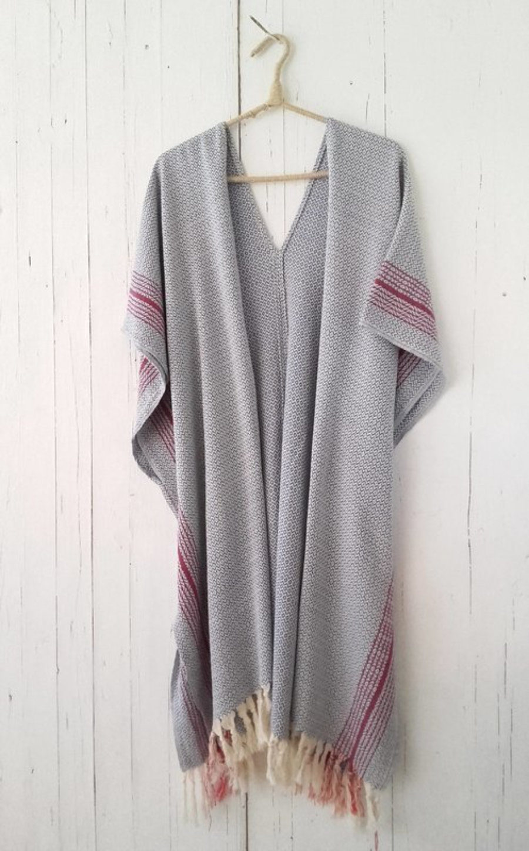 Kimono Fez