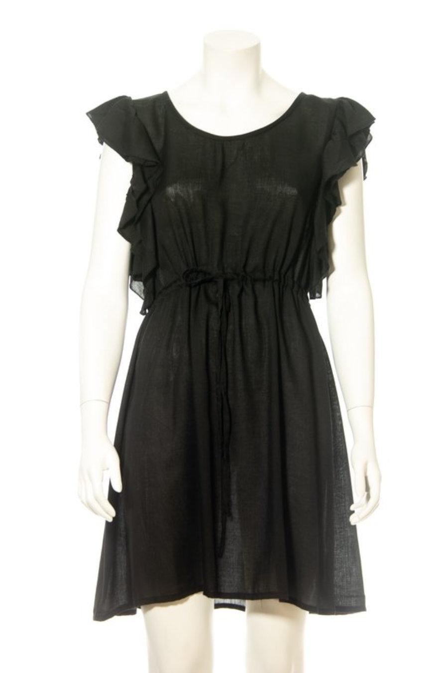 Penélope Dress