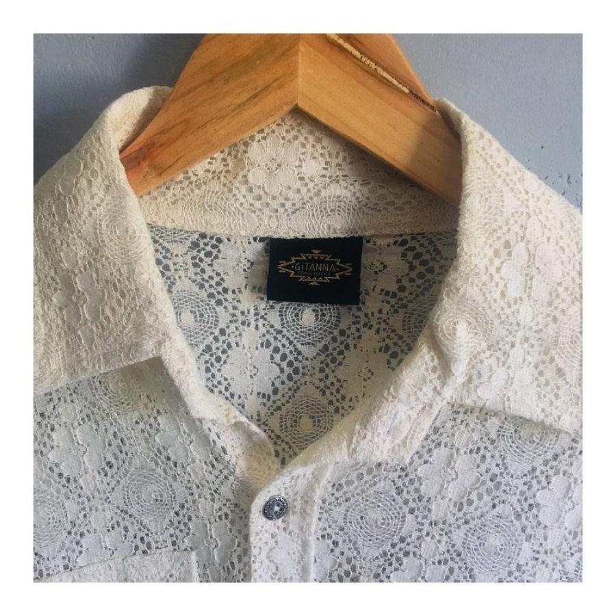 Camisa Net