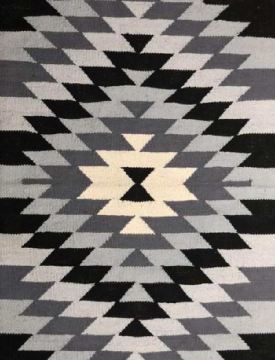Rhombus 90x60 cm
