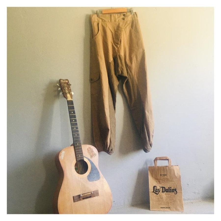 Pantalón Inspira