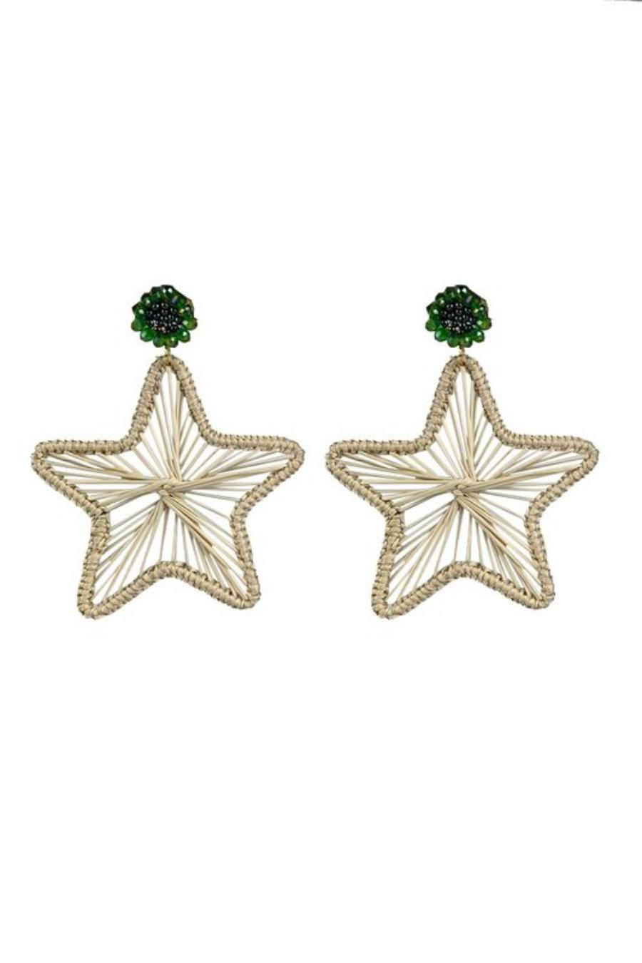 Estrellas del mar