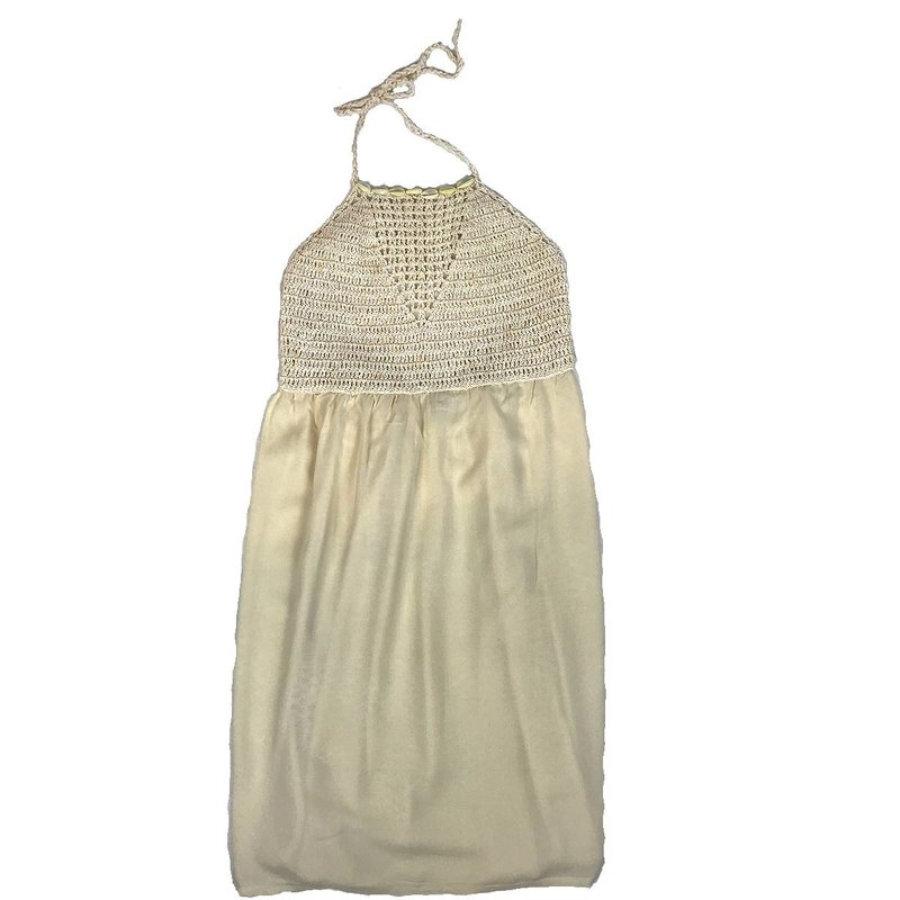 Caori Dress