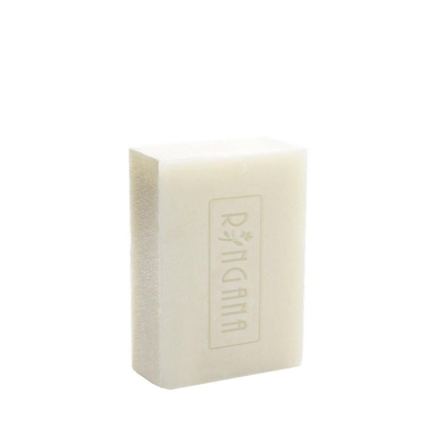 FRESH soap