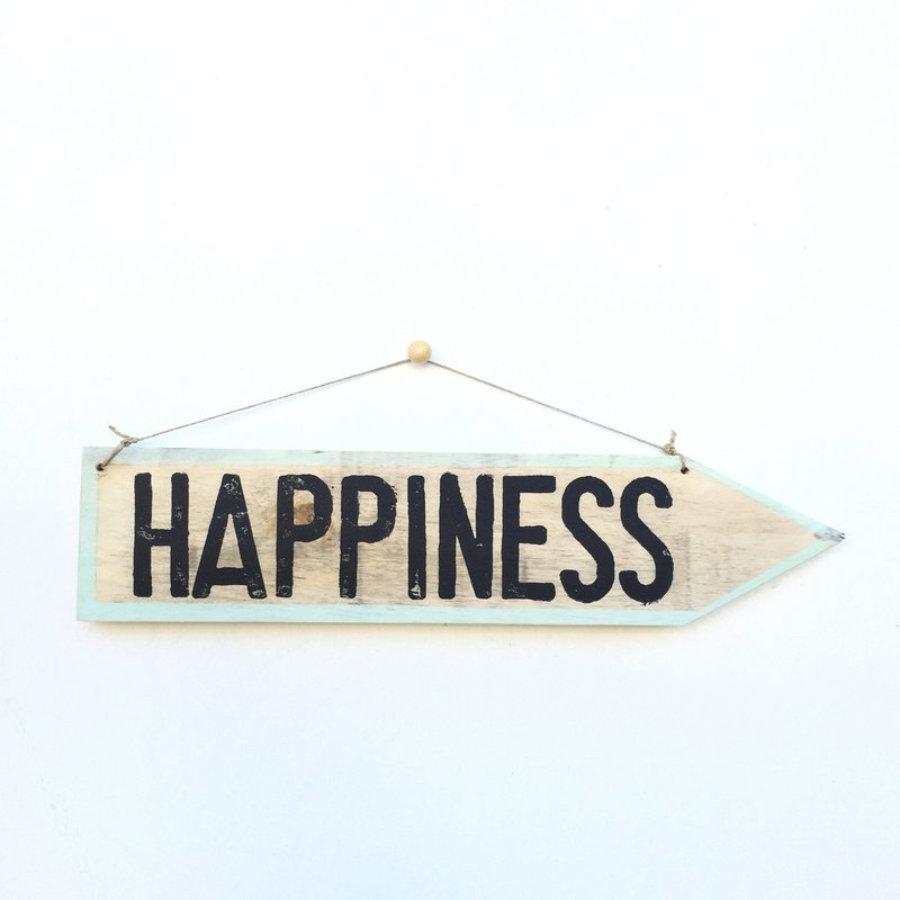 FLECHA HAPPINESS - ENKAJA IBIZA