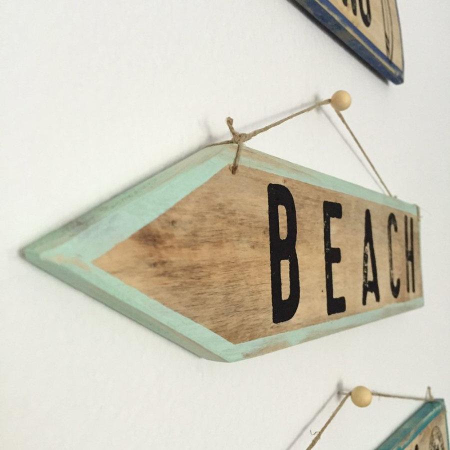 Flecha Beach - Enkaja Ibiza