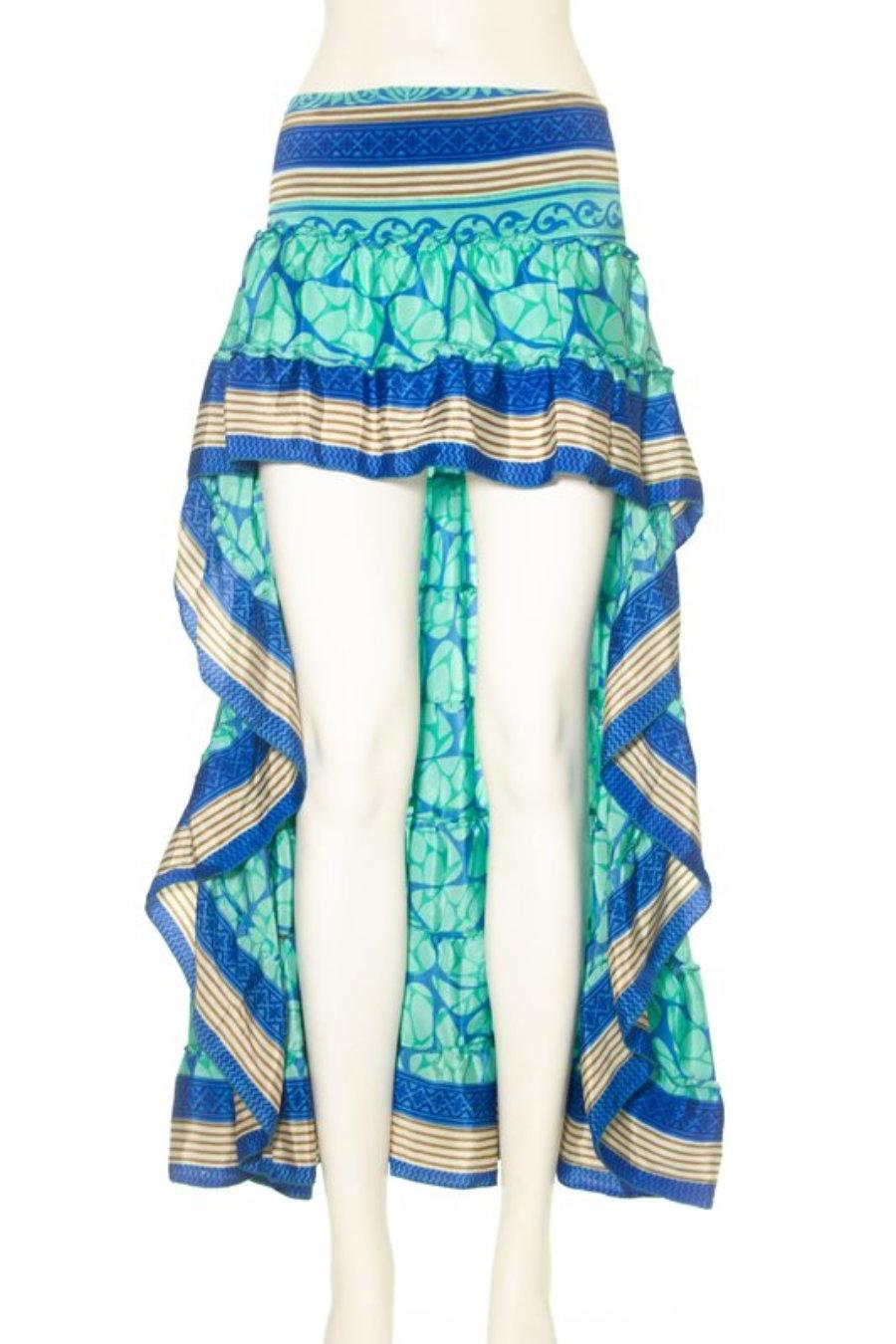 Copacabana Skirt