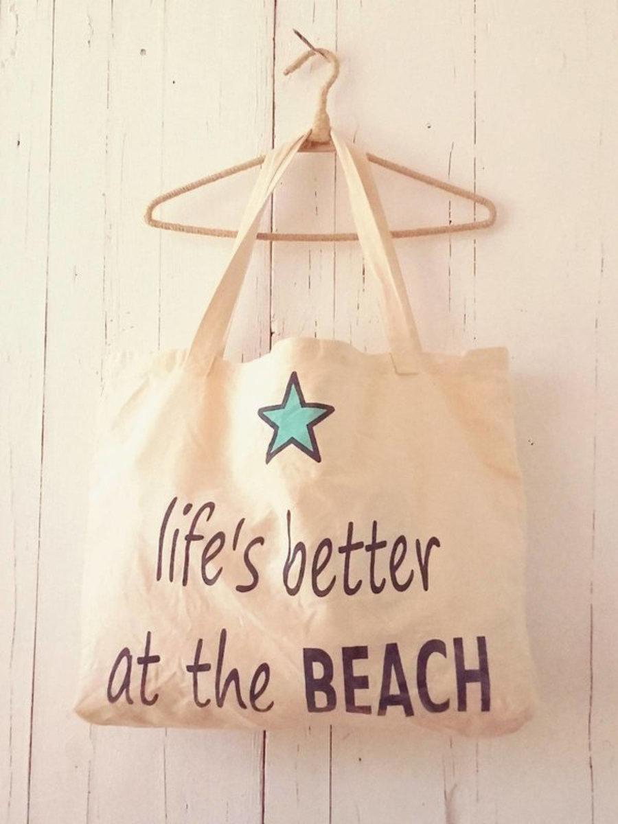 Bolsa Life´s better at the Beach