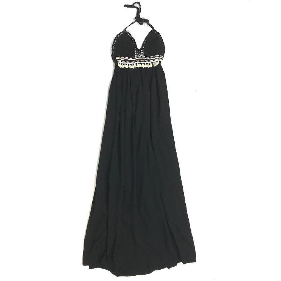 Posidonia Dress