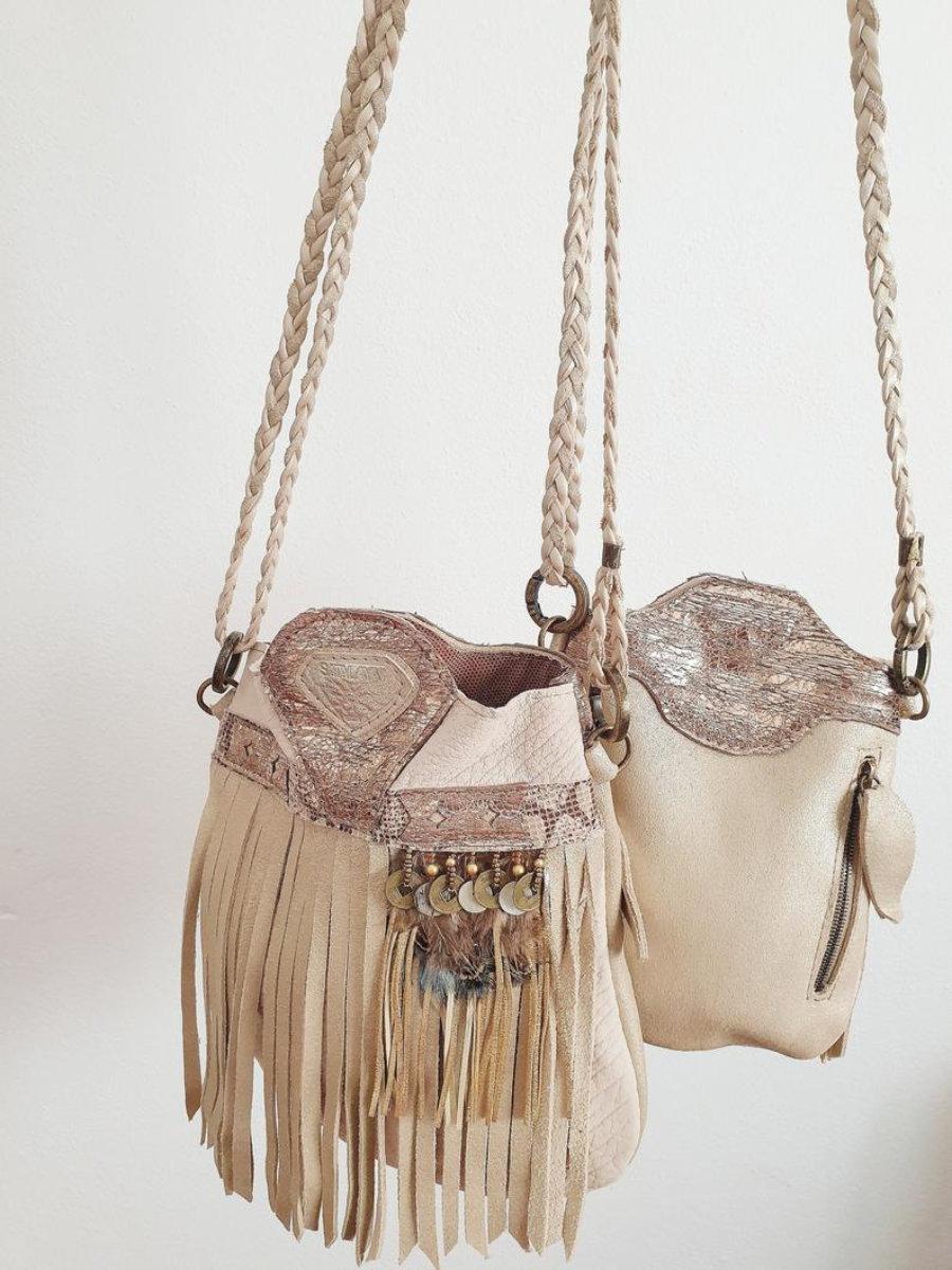Canela bag