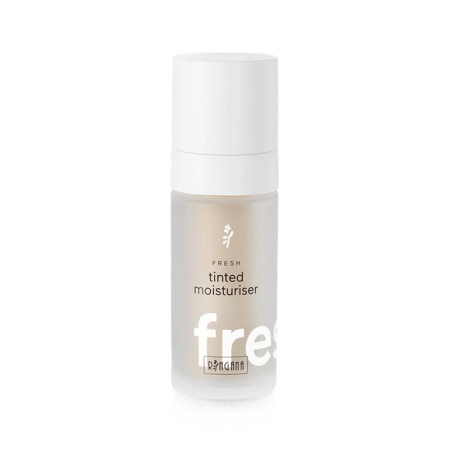 FRESH tinted moisturiser