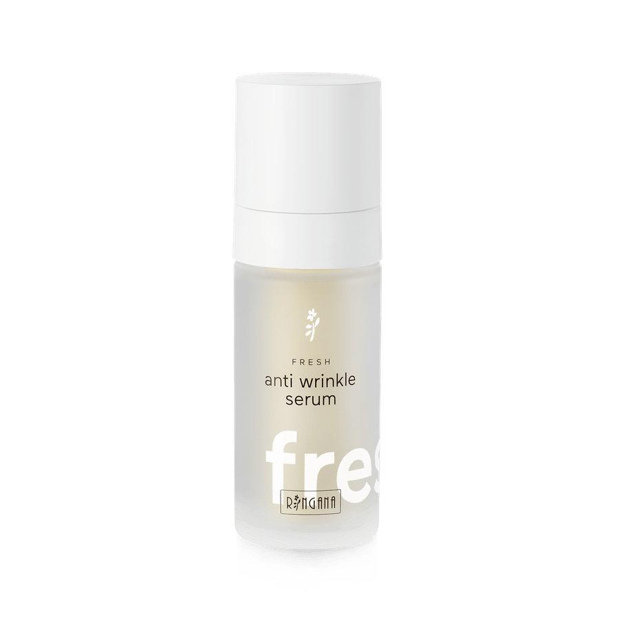 FRESH anti wrinkle serum