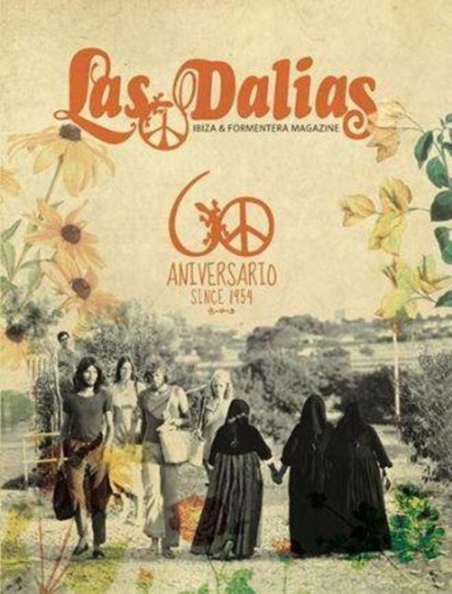 Libro edición especial 60 Aniversario