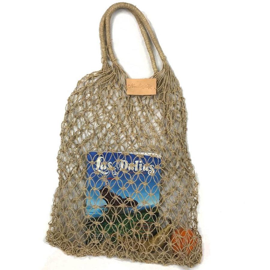 Aracne Bag