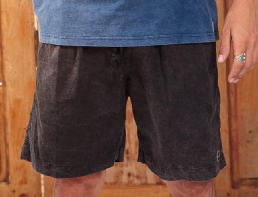 Pantalon/bañador stone wash